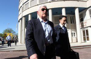 Espagne: les avatars d'une enquête sur un ancien maire ... soupçonnés d'être à la tête de l'une des plus grandes organisations de contrebande de tabac d'Europe