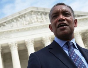 Etats-Unis: la ville de Washington poursuivit Juul devant un tribunal