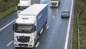 Logistique du tabac: lorsque des camions sont volés sur la route