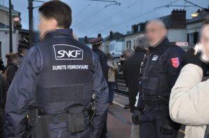 """Seine-et-Marne: entre méthadone et tabac ... un nouveau type de commerçant """"tout-terrain"""""""