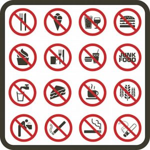 "Tabac, alcool, sucre ... La classification des pays ""moralisants"" de l'Institut Molinari"
