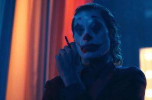 États-Unis: quelle place pour le tabac au cinéma?