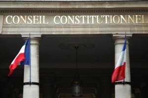 Lutte antitabac sur Internet: le texte validé par le Conseil constitutionnel