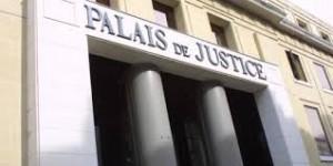 Nîmes: condamnation d'anciens contrebandiers de cigarettes