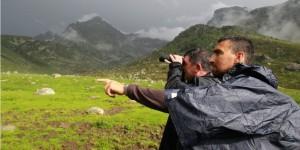 Nîmes: d'anciens légionnaires des pays de l'Est contrôlaient le trafic avec Andorre