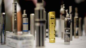 Belgique: monopole du tabac et de la vapeur?