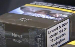Belgique: rejet du recours contre le paquet neutre