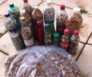 Butts: le fonctionnement des tabacs de la Sarthe se développe