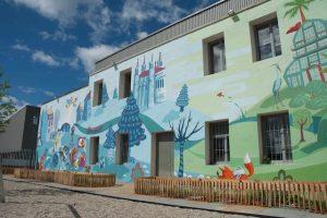 Lyon: la mise en place d'un premier parc sans fumée ... juste avant les élections municipales