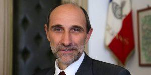 """Pyrénées-Atlantiques: quand les douanes parlent de """"tolérance zéro"""" pour le commerce du tabac"""