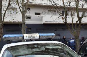 Toulouse: démanteler un trafic de cigarettes / cannabis avec plusieurs cartes