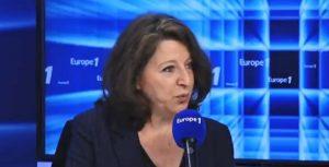 Bar-Tabac: Agnès Buzyn devient pragmatique et défend les terrasses chauffées