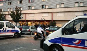 Drôme: arrêté en possession de 151 paquets de cigarettes de contrebande à Valence