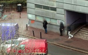 Seine-Saint-Denis: 13 500 boîtes de cigarettes de contrebande en saisie record