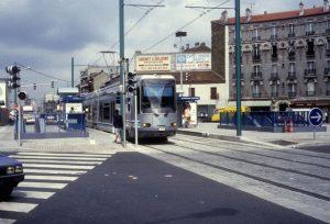 Seine-Saint-Denis: un mort dans une bagarre entre vendeurs de cigarettes dans la rue