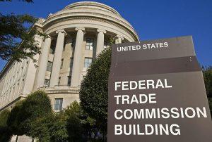 États-Unis: la fusion de Juul et Altria contestée par les autorités de la concurrence