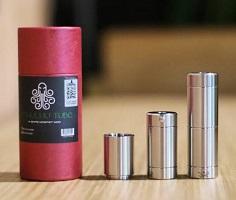 Cthulhu Mech Mod - Meilleur Mod E-Cigarette 2020