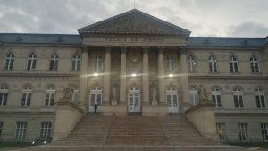 Amiens: épilogue d'un différend entre commerçant et acheteur de cigarettes de contrebande