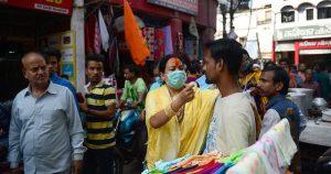 Coronavirus / Inde: interdiction des ventes de tabac