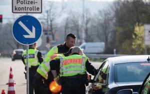 Moselle: fin du scandale de Creutzwald
