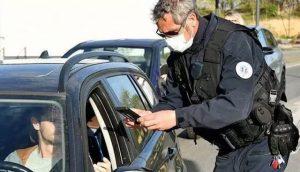 Toulon: 3400 paquets de cigarettes ... mal confinés