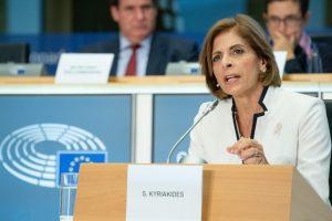 Europe: en vue d'une nouvelle directive tabac