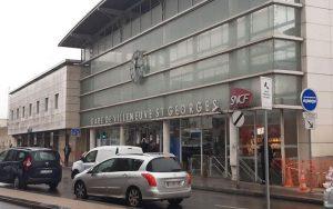 Val-de-Marne: nouvelle prise de marchands ambulants de cigarettes ... en guerre intérieure