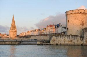 La Rochelle: les zones «sans tabac» se multiplient au nom d'une politique municipale de prévention