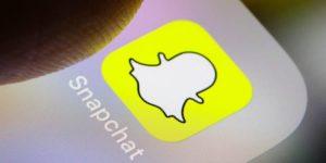 Montargis: Goûtez un impressionnant commerce de cigarettes sur Snapchat