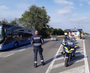 """Ouverture des frontières: la douane des Hauts-de-France double la """"vigilance"""""""