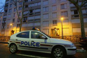 Valence: des contrebandiers papy livrent tout un quartier