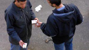 Ile-de-France : quand un réseau mafieux de contrebande de tabac tombe …