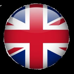 Royaume-Uni: controverse sur ... le paquet neutre