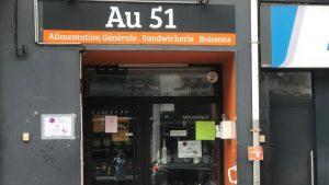 Armentières: fermeture administrative de l'épicerie qui vend des cigarettes en vrac