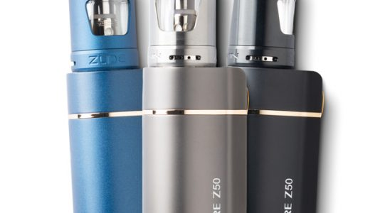 Kit Innokin Coolfire Z50