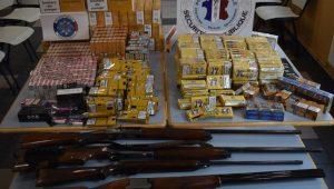 Albi: condamnation exemplaire pour un vendeur de tabac de rue
