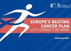 Plan cancer / tabac: sortir du débat?