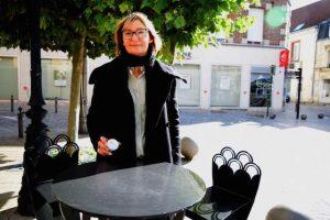 Butts: cendriers de poche aux couleurs de Aÿ-Champagne chez les buralistes