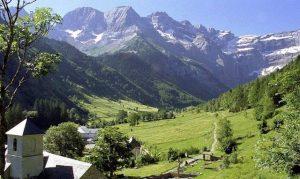 De retour d'Andorre: au tribunal, l'histoire d'un trafiquant de tabac en montagne