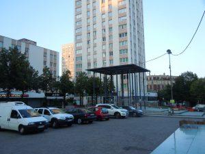 Logistique du tabac: un camion cambriolé en plein Paris
