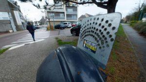 Butts: initiatives concrètes des communes du Nord et du Pas-de-Calais