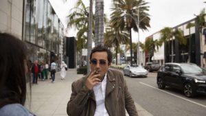 États-Unis: interdiction totale de la vente de tabac à Beverly Hills