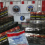 Isère: marchand de cigarettes via Facebook