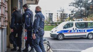 Lyon: pas de répit contre les vendeurs de tabac de rue