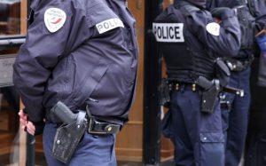 Niort: Narcotiques, un autre trafiquant «hybride»