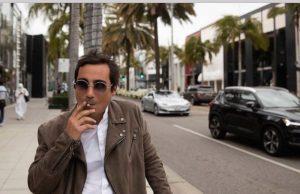États-Unis: interdiction totale de vendre du tabac à Beverly Hills?