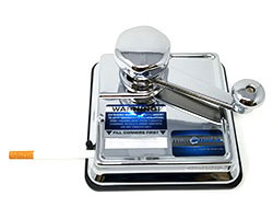Cigarette Mikromatic King Size