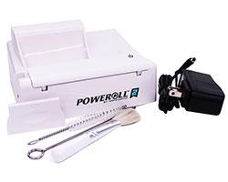 Machine à cigarettes électrique Top O Matic Poweroll 2