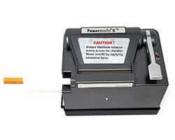 Machine à cigarettes électrique Powermatic II