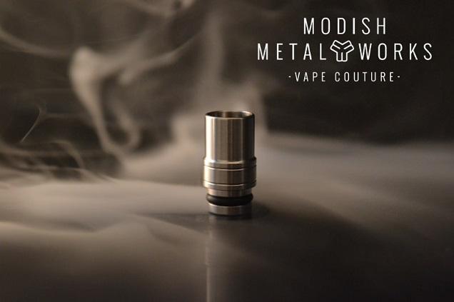 Modish Metal Works - Meilleurs conseils d'égouttage